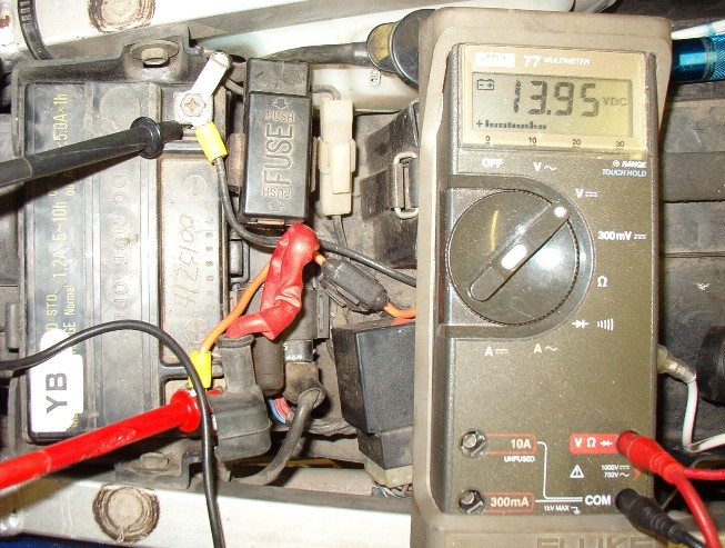 forums bull view topic where s the fuse box image